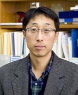 박일혁사진