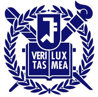 서울대학교 체육교육과